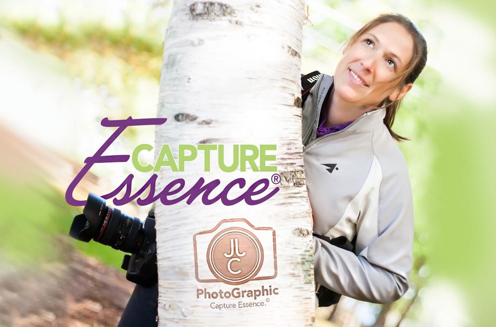 Catherine Carey Photographer